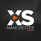 XS Manchester icon