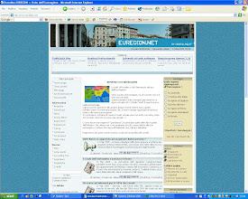 Photo: 2004 - Euregion v.1.0 www.euregion.net