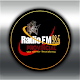 Radio Provincial Quilmes Download for PC Windows 10/8/7