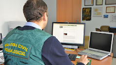 El auxilio de la menor y las detenciones son el resultado de la rápida actuación llevada a cabo por la Guardia Civil.