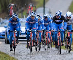 Na Ronde van Frankrijk ziet ook één van de Monumenten Wanty-Gobert opnieuw graag komen