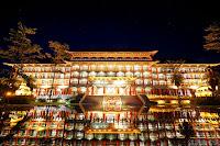 高雄圓山飯店