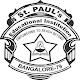 ST.PAUL'S SCHOOL Download for PC Windows 10/8/7