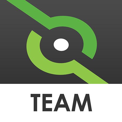 GotSoccer Team 健康 App LOGO-APP開箱王