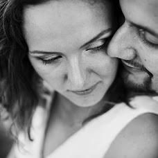 Wedding photographer Renat Zaynetdinov (Renta). Photo of 03.10.2013