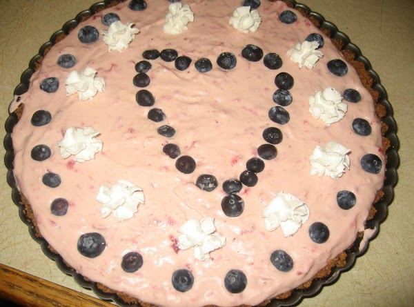 Perfect Valentine's Day Dessert Recipe