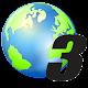 Ертөнцийн 3 таавар for PC-Windows 7,8,10 and Mac