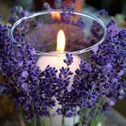 Сон свечи