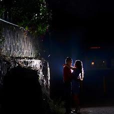 Wedding photographer Claudia Peréz (Clauss76). Photo of 20.09.2017