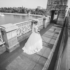 Wedding photographer Vladislav Zorin (VladislavZorin). Photo of 18.11.2014