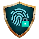 Download App Locker & Fingerprint Security Protection For PC Windows and Mac