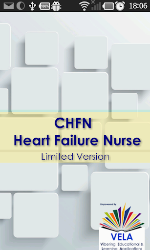Heart Failure Nurse LTD