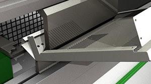 radan radbend Автономное программное решение для гибки деталей из листового металла