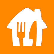 App Thuisbezorgd.nl - Order food online APK for Windows Phone