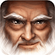 Battle of Geniuses: RPG Trivia Game Android apk
