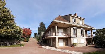 villa à Saint-Péray (07)