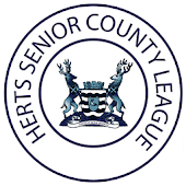 Herts Senior County League