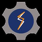 CBST Admin Icon