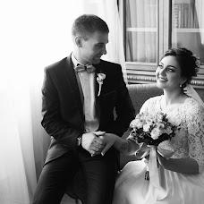 Wedding photographer Svetlana Krasnova (krokozila). Photo of 03.05.2017