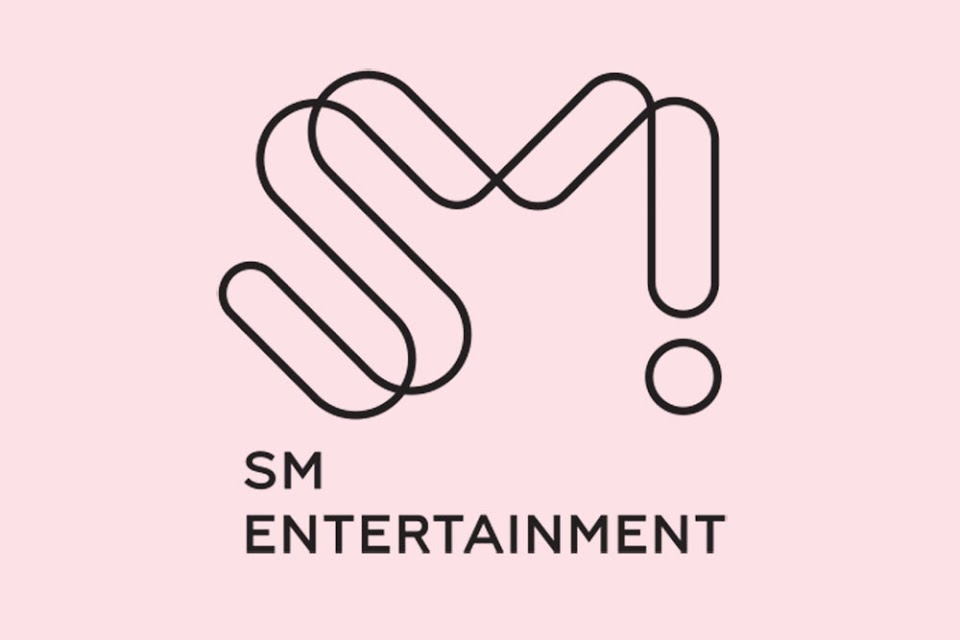 SMENTERTAINMENT_LOGO