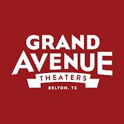 Grand Avenue Theaters