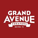 Grand Avenue Theaters icon