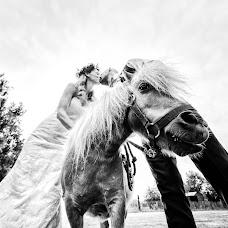 Wedding photographer Pino Romeo (PinoRomeo). Photo of 27.07.2017