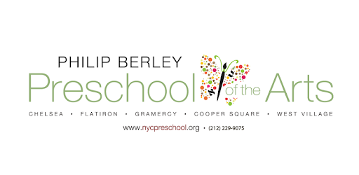 philip berley preschool of the arts