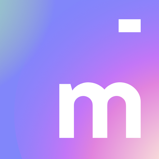 melo - The dating app to meet exclusive people