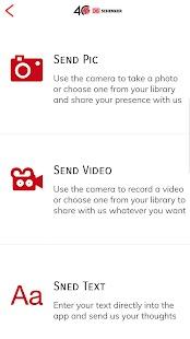 App 40 DBS Mx APK for Windows Phone