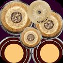 Drum Kendang Koplo Terbaru icon