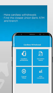 App UnionMobile APK for Windows Phone