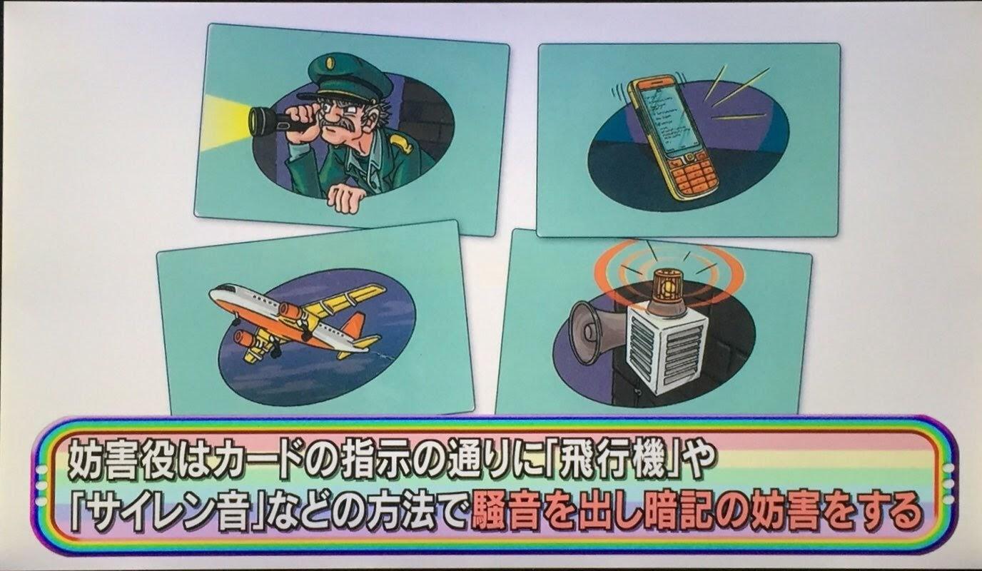 ぷっすまボードゲーム部:シークレット・ミッション:ルール説明3