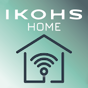 IKOHS HOME