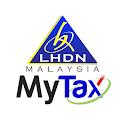 MyTax icon