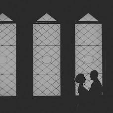 Wedding photographer Kseniya Kibkalo (Ksubik). Photo of 04.10.2013