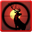Sniper Deer Hunting Challenge icon