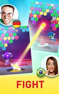 Mars Pop - Bubble Shooter v1.2.0.1000 (Mod Lives/Gems)
