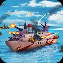 War of Battleships APK