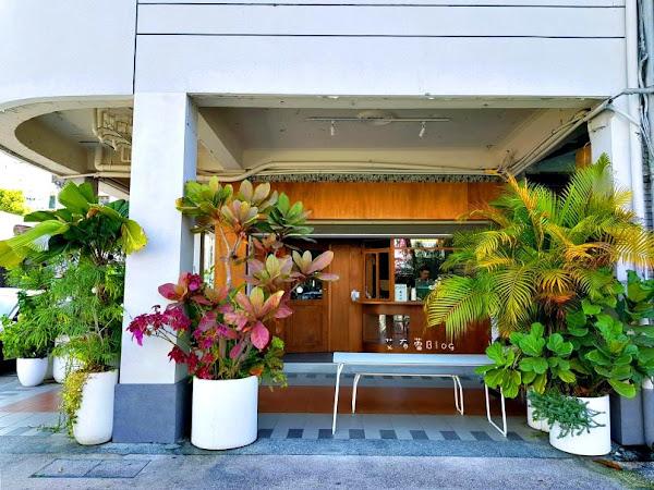 龜時間 goöod time 懷舊風,日式襌味~假日限定,早午餐咖啡館。