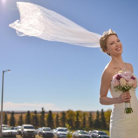 Wedding photographer Morne Coetzee (coetzee). Photo of 01.02.2015