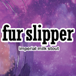 HopFusion Fur Slipper