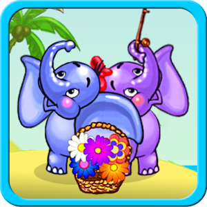 Flowers for Jolly - No Ads for Android