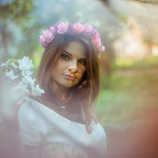 Wedding photographer Evgeniy Eremeev (irimeiff). Photo of 28.06.2014