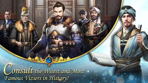 Game of Sultans apkdebit screenshots 5