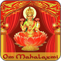 Mahalaxmi Mantra icon