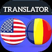 English Romanian Translator - Free Translator