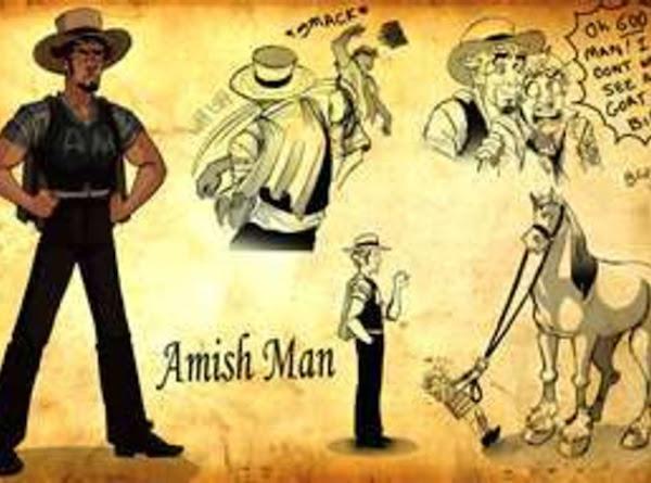Amish Friendship Bread Cherry Variations Recipe