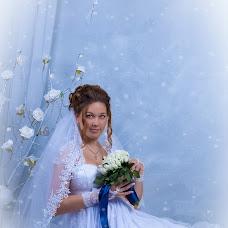 Wedding photographer Elena Chislova (helenaphoto). Photo of 04.12.2015