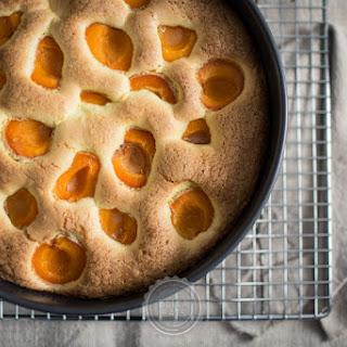 Lemon Olive Oil Rosemary Cake Recipes